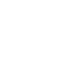 Second Generation Juicing